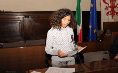 Premio Laura Orvieto 2011
