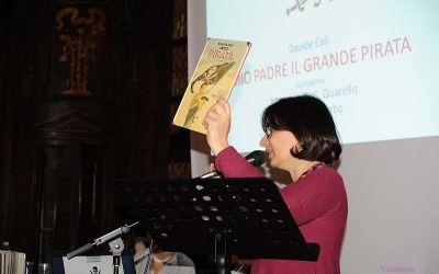Premio Laura Orvieto 2015